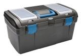 Kovček za orodje